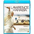 アラビアのロレンス [AmazonDVDコレクション] [Blu-ray]