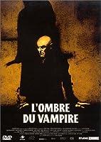 Shadow of the Vampire [DVD]