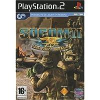 Socom 2: U.S. Navy Seals [並行輸入品]