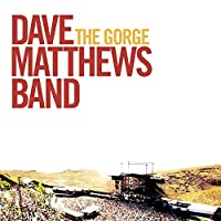 Live at the Gorge (W/Dvd)