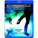 Chronicle Extended Edition