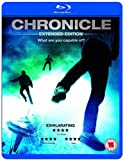 Chronicle Extended Edition[Blu-Ray][リージョンオール]