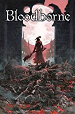 Bloodborne Collection