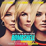 Bombshell (Original Music from the Motion Picture Soundtrack)