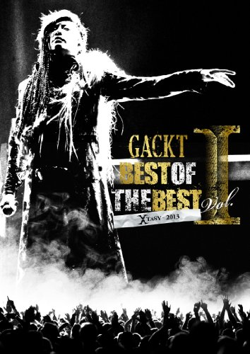BEST OF THE BEST I ~XTASY~ 201...