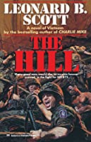The Hill: A Novel