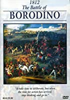 Campaigns of Napoleon: 1812 - Battle of Borodino [DVD] [Import]