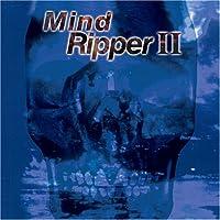 Vol. 2-Mind Ripper
