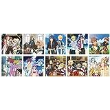 テイルズ オブ シリーズ トレーディングマルチクロス Vol.2 BOX商品