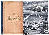 Hata Motohiro Visionary live 2013 -historia-(初回生産限定盤) [Blu-ray] 画像