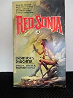 Red Sonja 04/endit Da