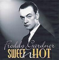Sweet 'n' Hot
