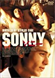 SONNY/ソニー [DVD]