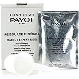 パイヨ リソース ミネラル マスク エクスパート リ度(サロンサイズ) 5x30g/1oz並行輸入品