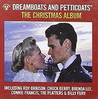 Dreamboats & Petticoats: the C