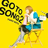 GO TO SONG 2 画像