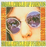 Small Circle of Friends by ROGER NICHOLS (2005-03-08)