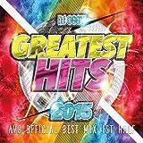 THE GREATEST HITS 2015 - AV8 OFFICIAL BEST MIX 1st HALF -