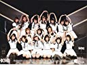 HKT48 公式生写真 11月25日 5周年記念 懐かしの思い出公演 博多レジェンド 劇場公演 集合写真 2L判