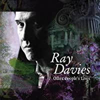Other People's Lives (Reis)