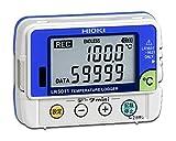 HIOKI (日置電機) LR5011 1ch温度ロガー (センサは別売)