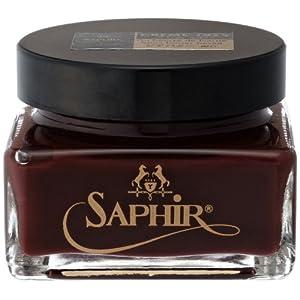 [サフィールノワール] SaphirNoir ...の関連商品4