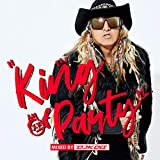 KING OF PARTY mixed by DJ KOO 画像