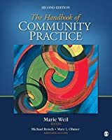 The Handbook of Community Practice by Unknown(2012-08-29)