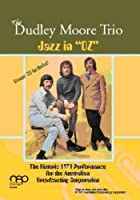 Jazz in Oz [DVD] [Import]