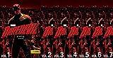 マーベル デアデビル シーズン2 [レンタル落ち] 全7巻セット [マーケットプレイスDVDセット商品]