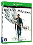 Quantum Break - XboxOne