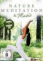 Nature-Meditation & Music [DVD] [Import]