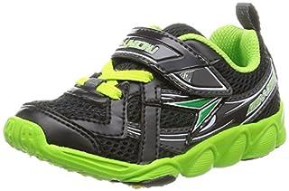 [シュンソク] 瞬足 運動靴