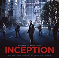 Inception (2010-07-13)