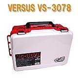 VERSUS/バーサス VS-3078