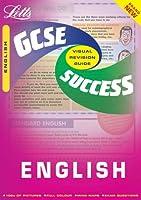GCSE English Success Guide (Success Guides)