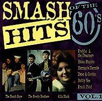Freddie&Dreamers, Beach Boys, Everly Brothers, Highwaymen..