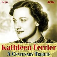 Centenary Tribute