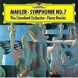 マーラー:交響曲第7番《夜の歌》