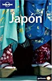 Lonely Planet Japon (Lonely Planet Spanish Guides)