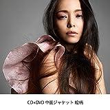 【Amazon.co.jp限定】Finally(DVD付)(スマプラ対応)(オリジナルB2ポスター・Amazon ver 付) 通常盤