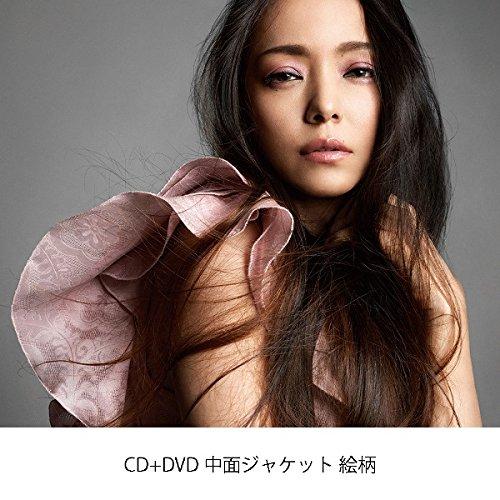 Finally(DVD付)(スマプラ対応) 通常盤(初回盤終了)