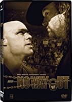 Wwe: No Way Out 2006 [DVD] [Import]