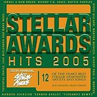 Stallar Awards Hits 2005