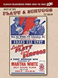 Best of the Flatt & Scruggs TV Show 4 [DVD] [Import]
