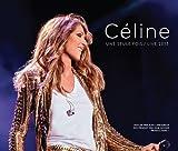CELINE Celine... Une seule fois - Live 2013 (2CD+DVD)