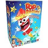 Goliath Games Pop Rocket Game
