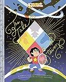 Steven Universe: The Tale of Steven 画像