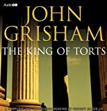 The King of Torts (BBC Audiobooks)