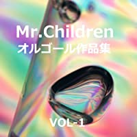 口笛 Originally Performed By Mr.Children